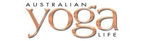 australian yoga