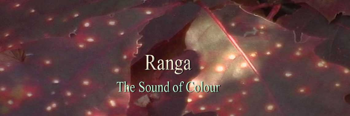 sound-of-colour-2A