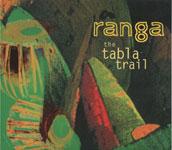 thumb-tabla-trail